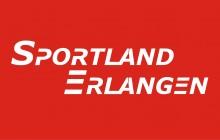 SL Logo quadrat